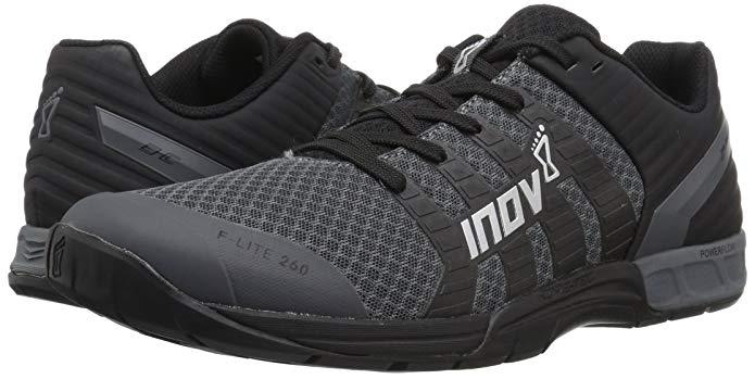 Mejores zapatillas de crossfit para este año 2019